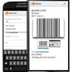 Amazon Wallet – Amazon stocke toutes vos cartes de fidélité