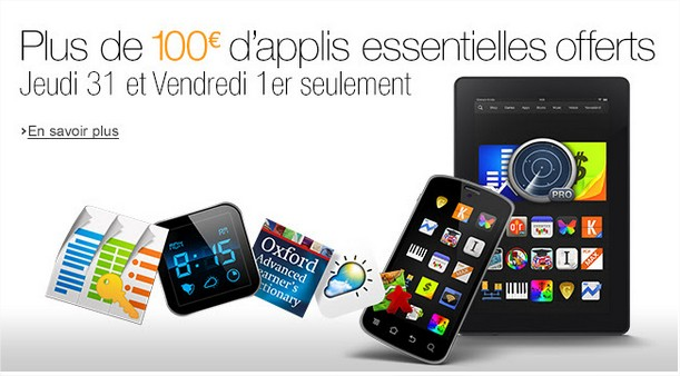 App-Shop-android-france-01