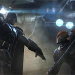 Batman Arkham Origins – Disponible sur Android