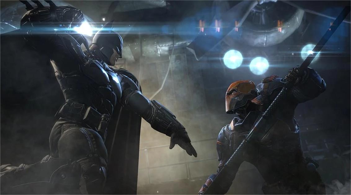 Batman-Arkham-Origins-android-france-01