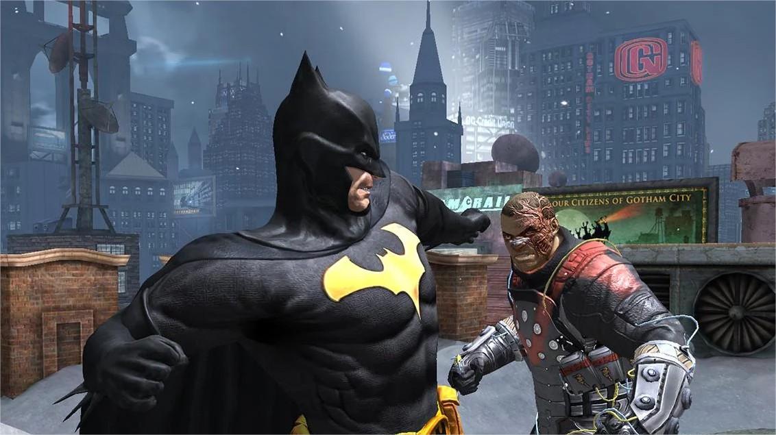 Batman-Arkham-Origins-android-france-04