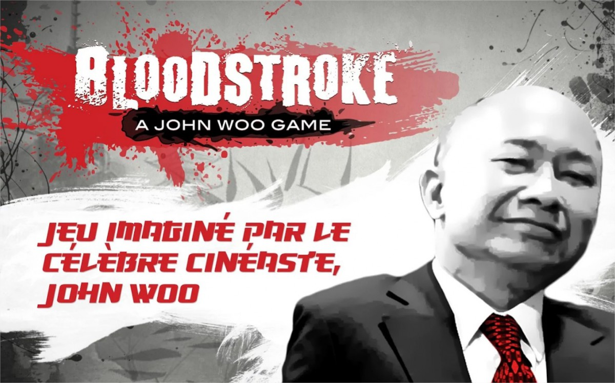 Bloodstroke-android-france-01