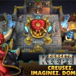 Dungeon Keeper – L'appellation free to play retoquée au RU