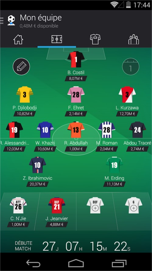 Fantasy-Football-android-france-01