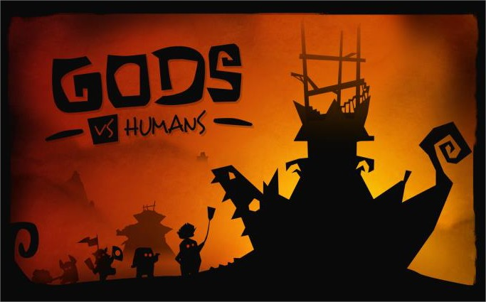 GODS-vs-HUMANS-android-france-04