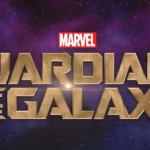 Gardiens de la Galaxie  A.U – Marvel sort son jeu Android (coloré)