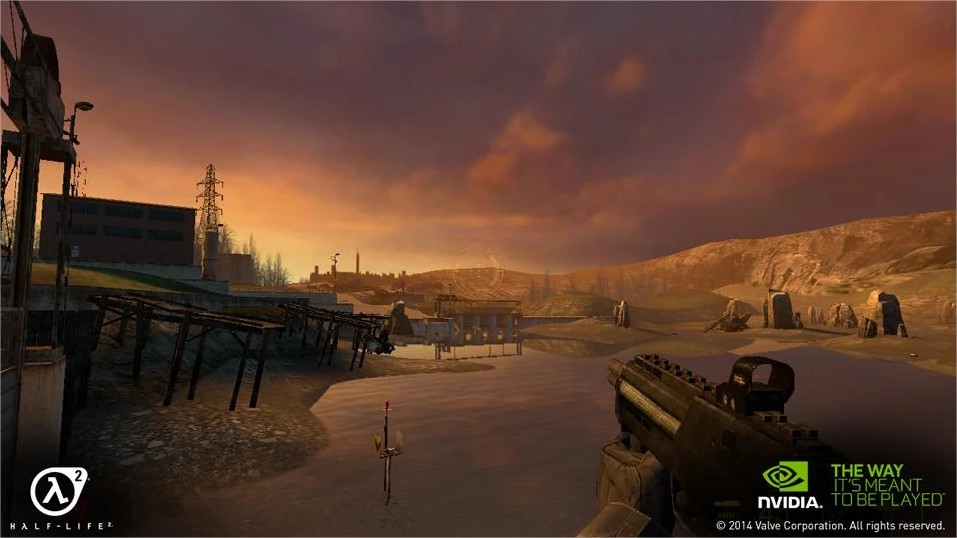 Half-Life-2-android-france-01