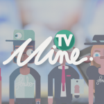 TV Mine – L'application TV 2.0 en cours de financement
