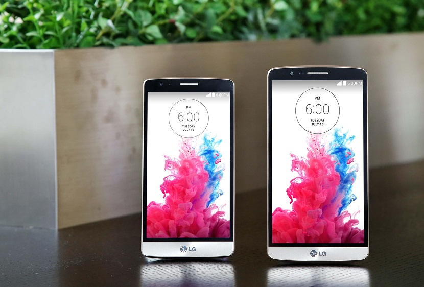 LG-G3-Beat-android-france-02