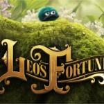 Leo's Fortune – Il est beau, il est chaud, il est dispo