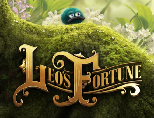 Leo-s-Fortune-android-france-06