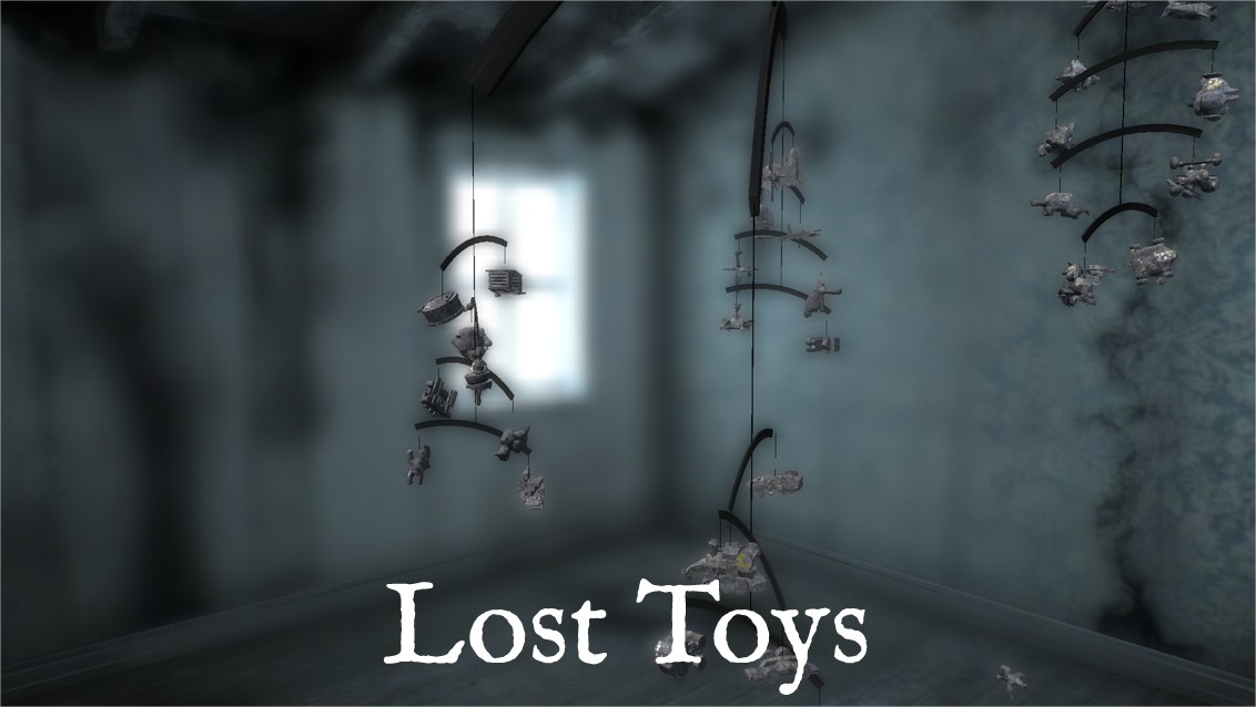 Lost-Toys-android-france-05