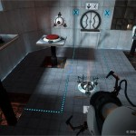 Half-Life 2 et Portal compatibles NVIDIA SHIELD Tablet