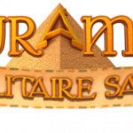 Pyramid Solitaire Saga – King.com propose sa vision du solitaire
