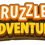 Ruzzle Adventure – Disponible sur Android