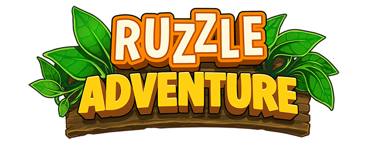 Ruzzle-Adventure-android-france-05