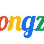 Google rachète Songza pour améliorer Google Music et Youtube