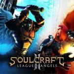 SoulCraft 2 – Les anges sont de retour sur Google Play