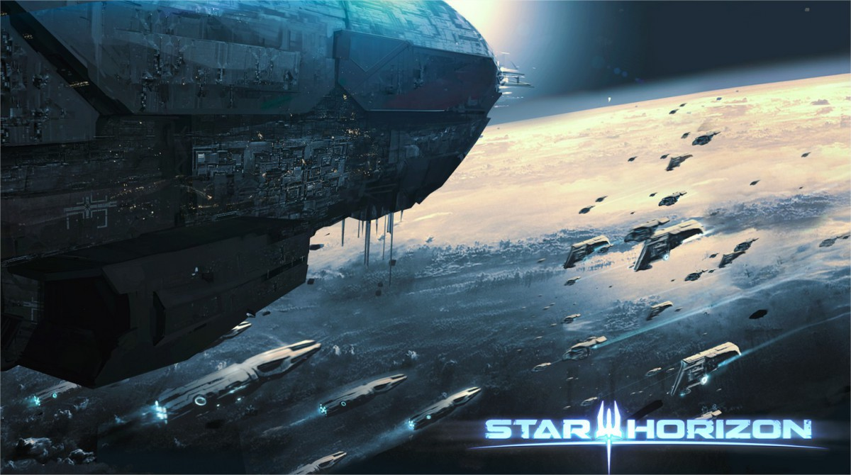 Star-Horizon-android-france-01