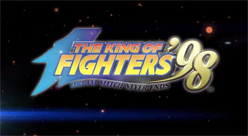 THE-KING-OF-FIGHTERS-98-android-france-01