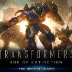TRANSFORMERS: Age of Extinction – Le jeu officiel sur Google Play
