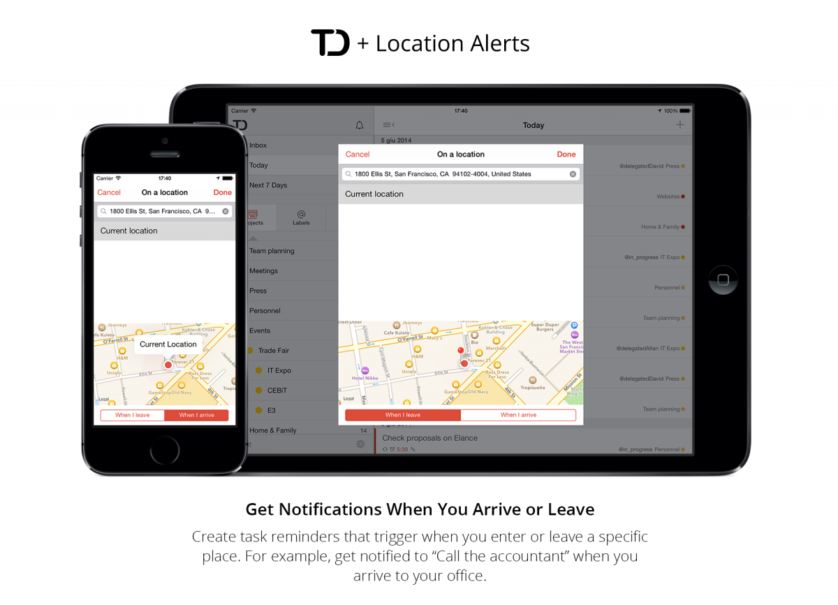 Todoist-Location-Alerts-iOS