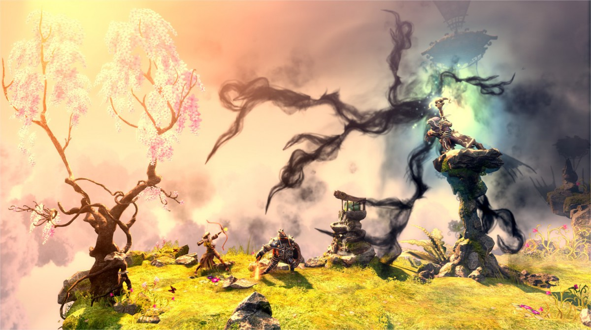 Trine-2-Complete-Story-android-france-02