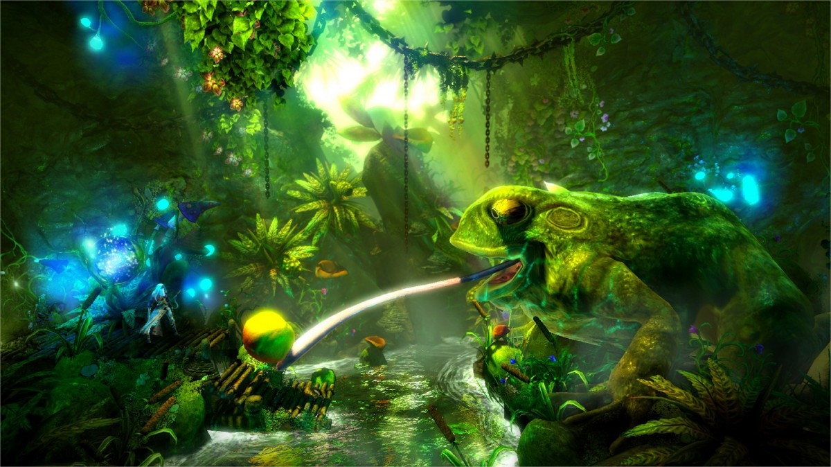 Trine-2-Complete-Story-android-france-05