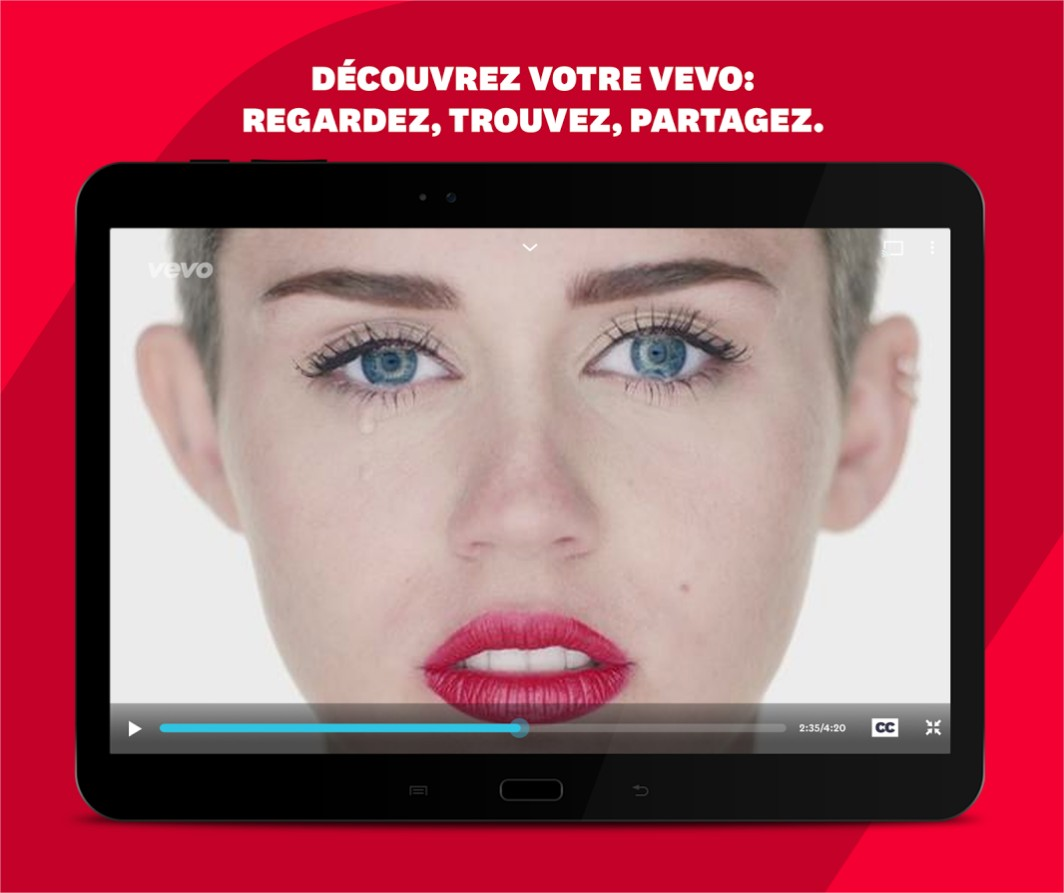 Vevo-android-france-01