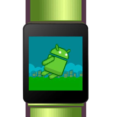flopsy_droid_app_icon-450x450