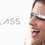 Google Glass – Prise en charge des caméras USB