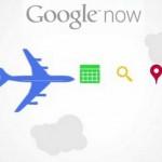 Google Now – Contrôle des lecteurs multimédia à la voix