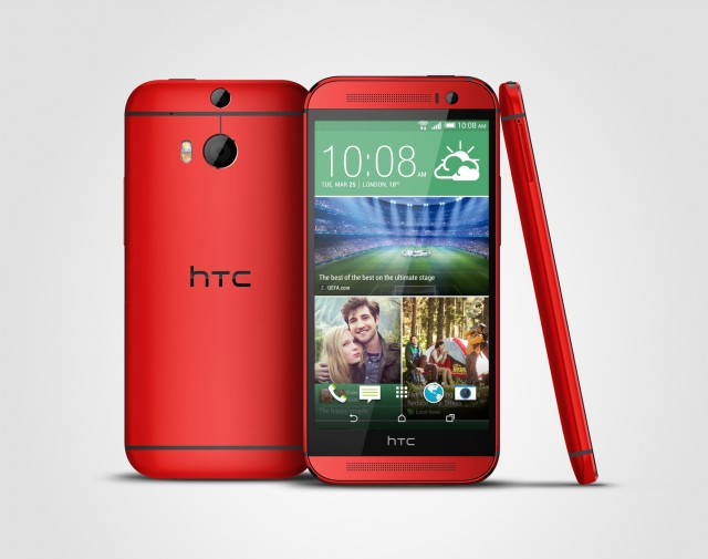 htc-one-m8-red-rouge-android-france-01