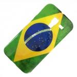 MOTO X+1 – Des spécifications font surface au Brésil