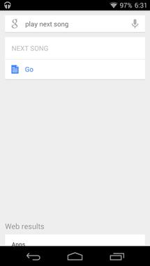 nexusae0_Screenshot_2014-07-02-18-31-22_thumb