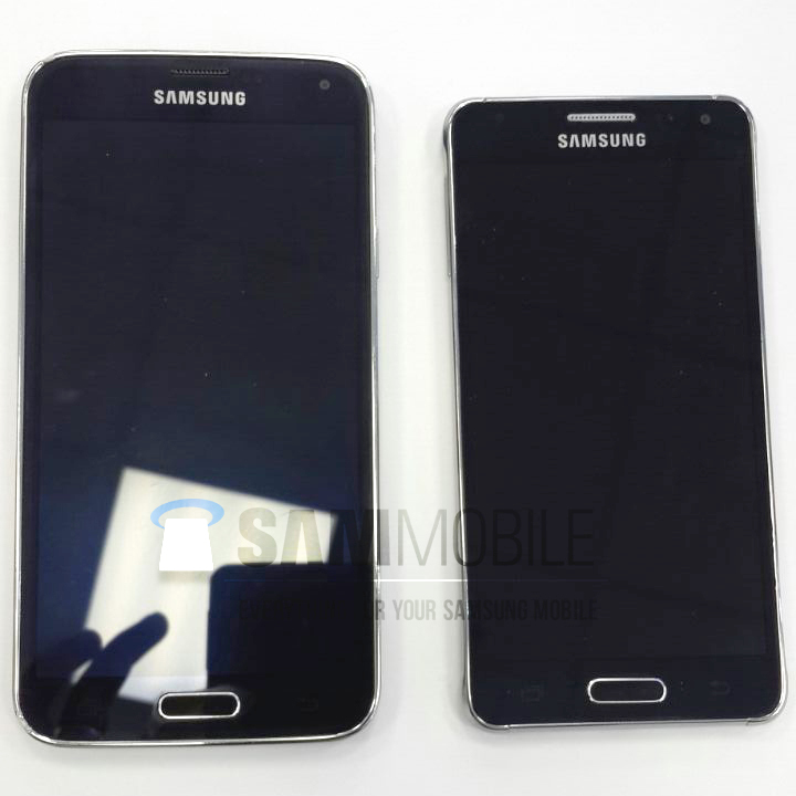 samsung-galaxy-alpha-android-france-01