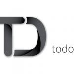 Todoist – Les notifications par géolocalisation arrivent cette semaine