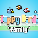 Flappy Birds Family – Le retour se fait sur Amazon TV