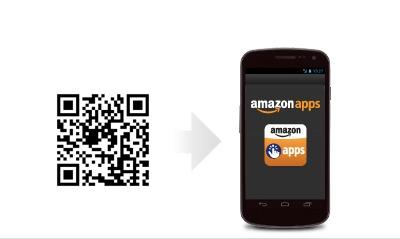 Amazon.fr   App Shop   Installer l App Shop