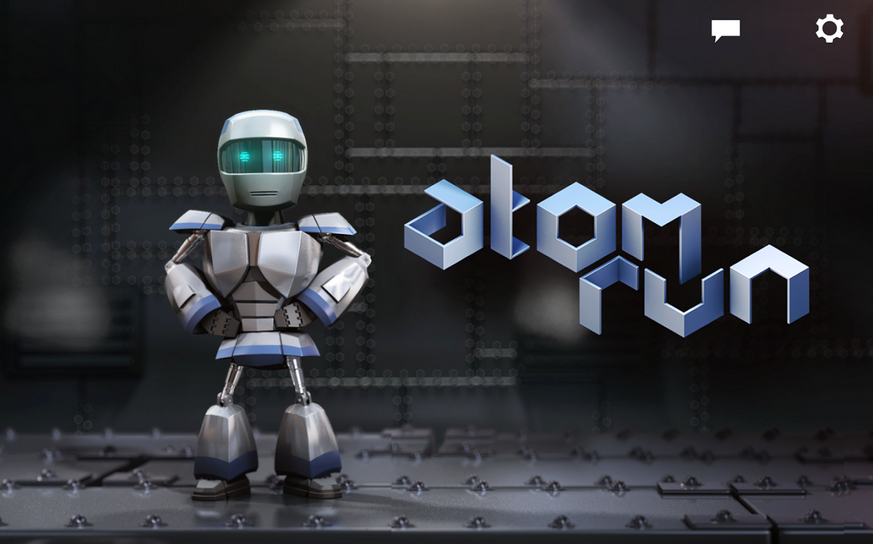 Atom-Run-android-france-01