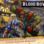 Blood Bowl – Version Android disponible