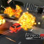 Crash and Burn Racing – Prêt pour des courses explosives ?