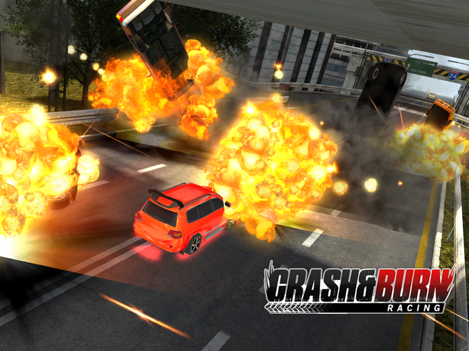 CRASH-AND-BURN-RACING-android-france-05