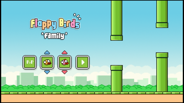Flappy_Birds_Family_Splash_Banner-630x354