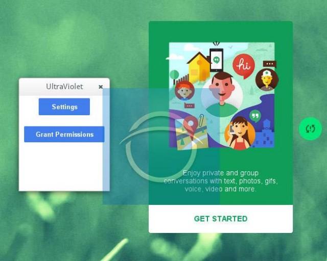 Google-Hangouts-UltraViolet-1-640x512