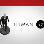 Hitman GO – La stratégie au tour à tour avec des figurines