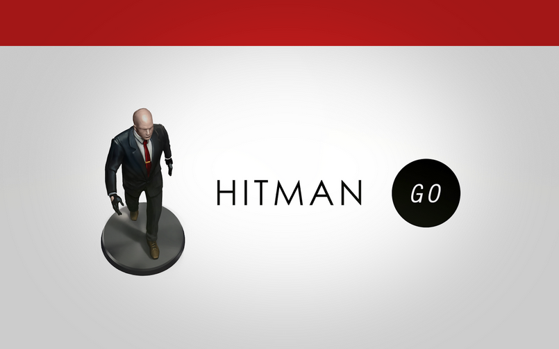 Hitman-Go-android-france-01
