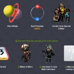 Humble Mobile Bundle 6 – Disponible avec + de 6 jeux Android