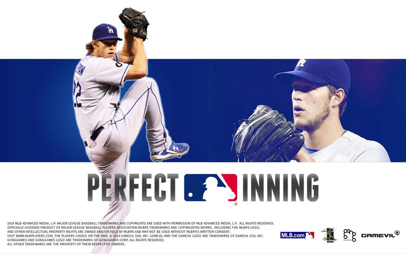 MLB-Perfect-Inning-android-france-01