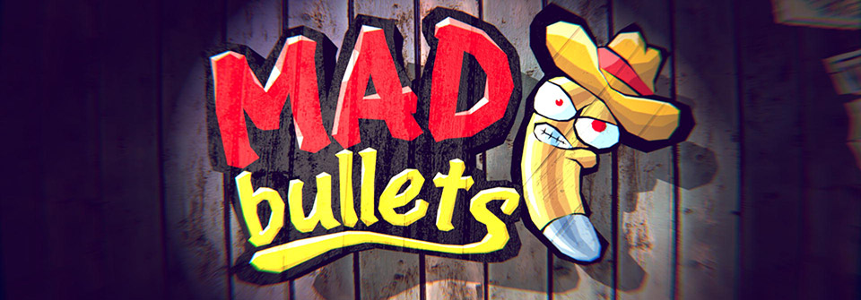 Mad-Bullets-Android-france-01